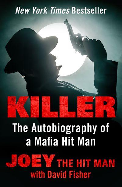 Buy Killer at Amazon