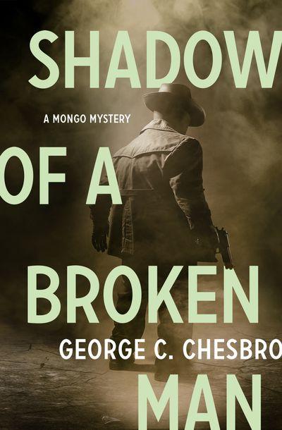 The best ebook deals of the month shadow of a broken man fandeluxe Ebook collections