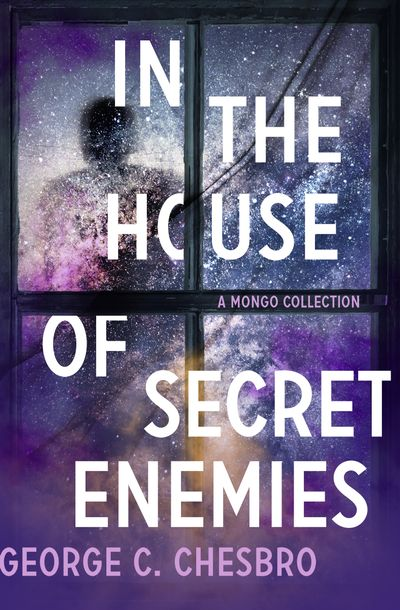 Buy In the House of Secret Enemies at Amazon