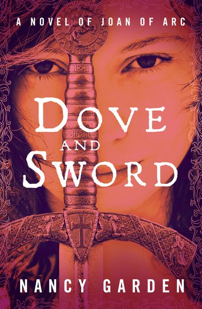 Buy Dove and Sword at Amazon