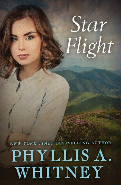 Buy Star Flight at Amazon