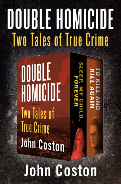Buy Double Homicide at Amazon