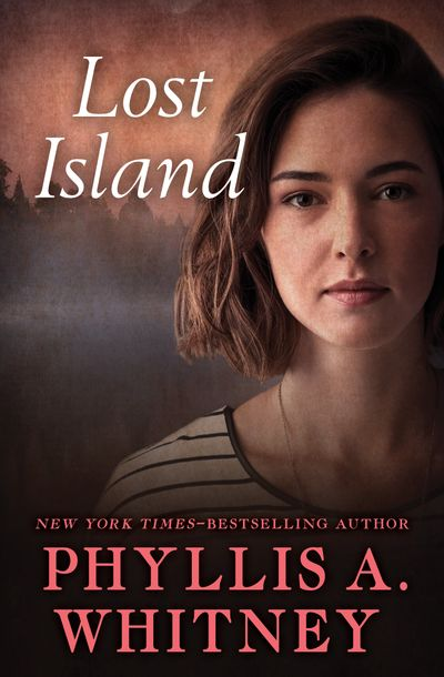 Buy Lost Island at Amazon