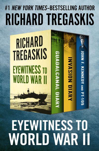 Buy Eyewitness to World War II at Amazon