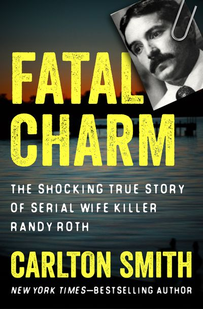 Buy Fatal Charm at Amazon