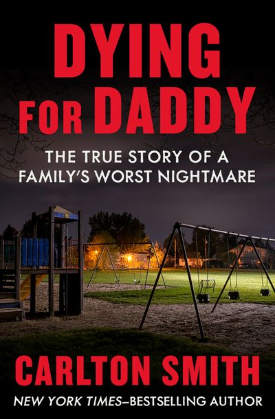 Buy Dying for Daddy at Amazon