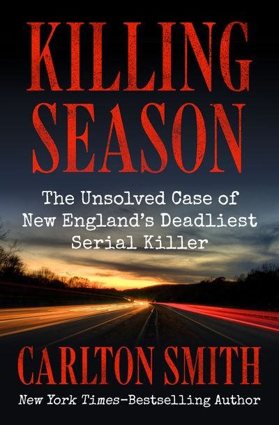 Buy Killing Season at Amazon