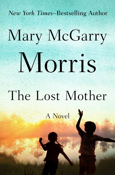 Buy The Lost Mother at Amazon