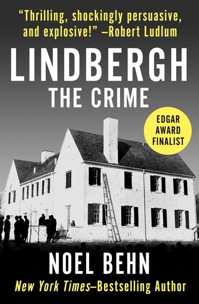 Buy Lindbergh at Amazon