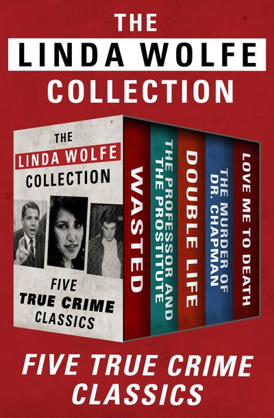 Best ebook deals daily the linda wolfe collection on sale fandeluxe Images