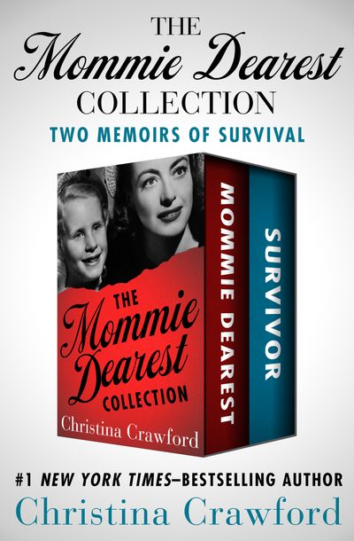 The Mommie Dearest Collection