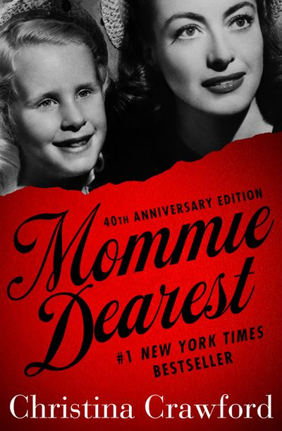 Buy Mommie Dearest at Amazon