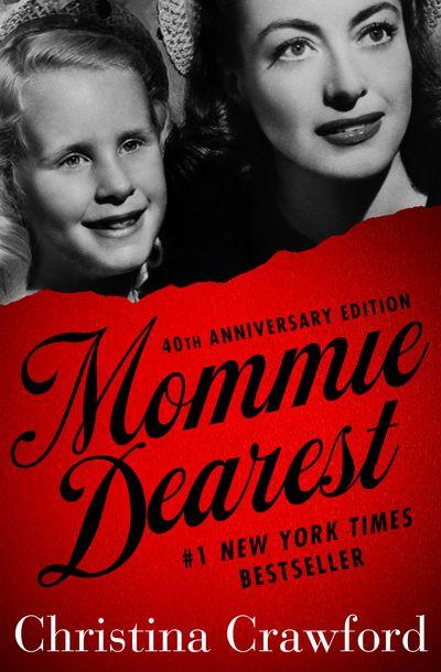 Buy Mommie Dearest at Amazon