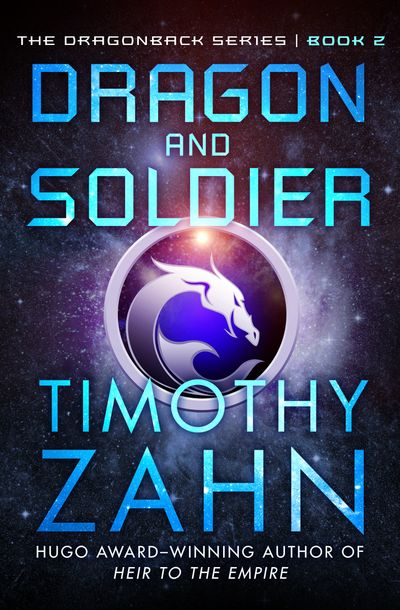Buy Dragon and Soldier at Amazon
