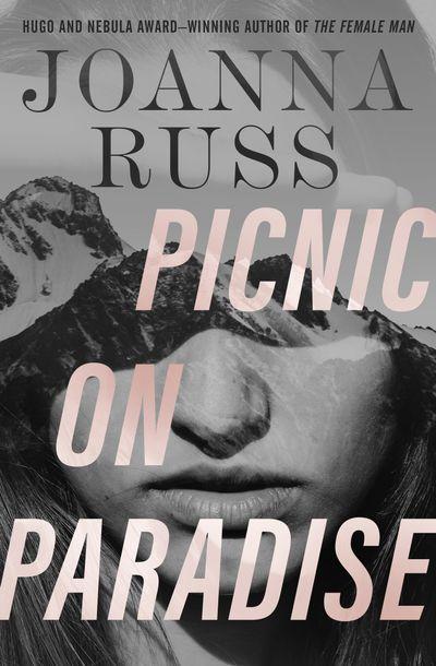 Buy Picnic on Paradise at Amazon