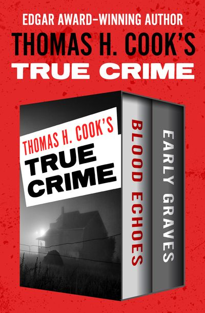 Best ebook deals daily thomas h cooks true crime on sale fandeluxe Images