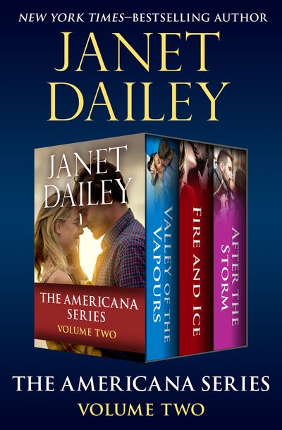 Buy The Americana Series Volume Two at Amazon