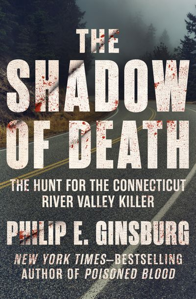 Buy The Shadow of Death at Amazon