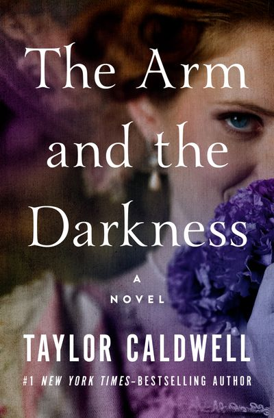 Buy The Arm and the Darkness at Amazon