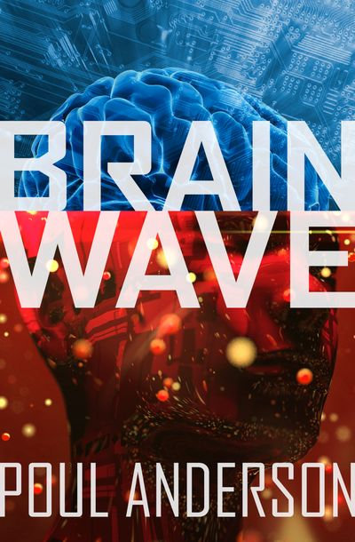 Buy Brain Wave at Amazon