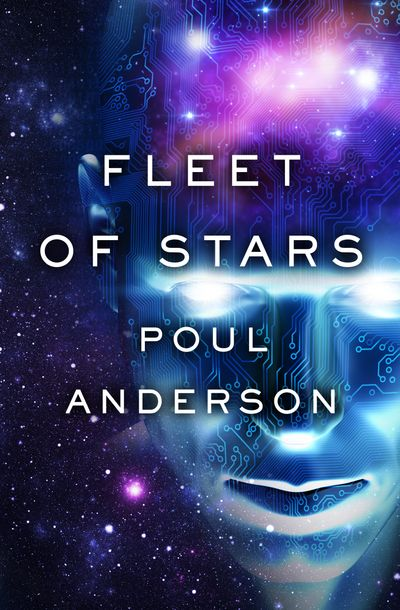 Buy Fleet of Stars at Amazon