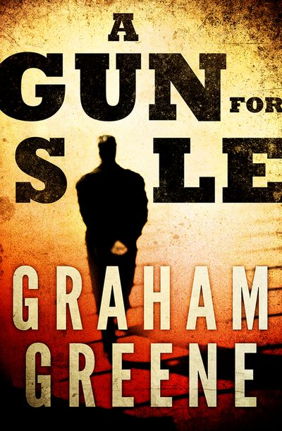 Buy A Gun for Sale at Amazon