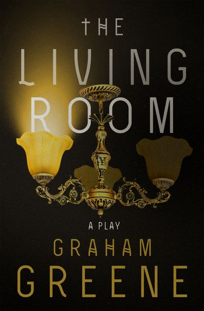 Buy The Living Room at Amazon