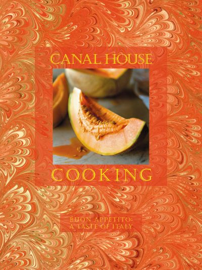 Buy Canal House Cooking Volumes 7–8 at Amazon