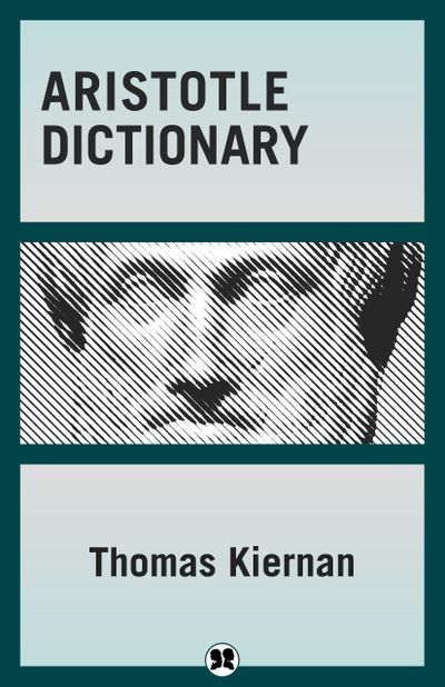 Buy Aristotle Dictionary at Amazon