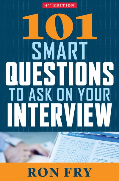 Buy 101 Smart Questions to Ask on Your Interview at Amazon