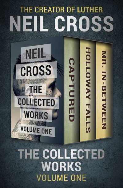 Buy The Collected Works Volume One at Amazon