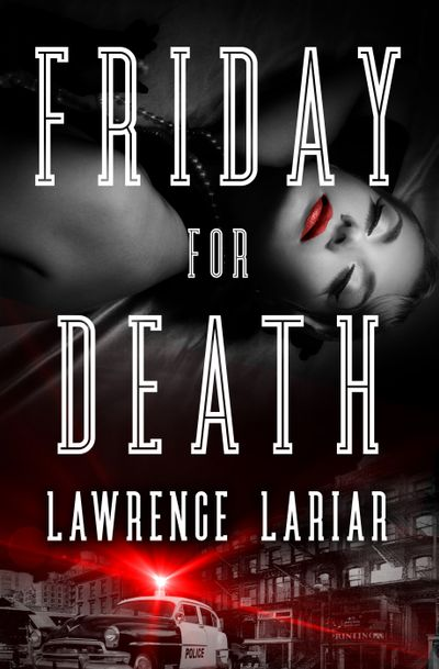 Friday for Death
