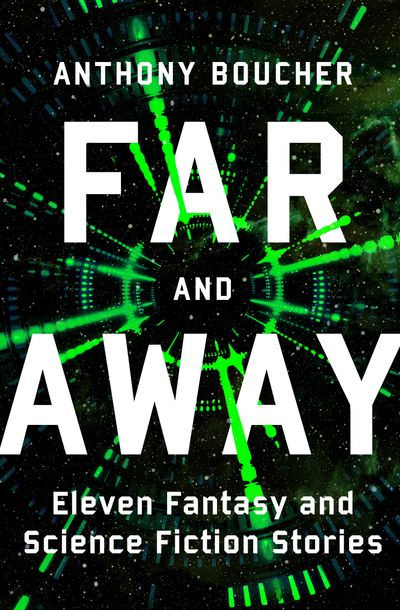 Buy Far and Away at Amazon