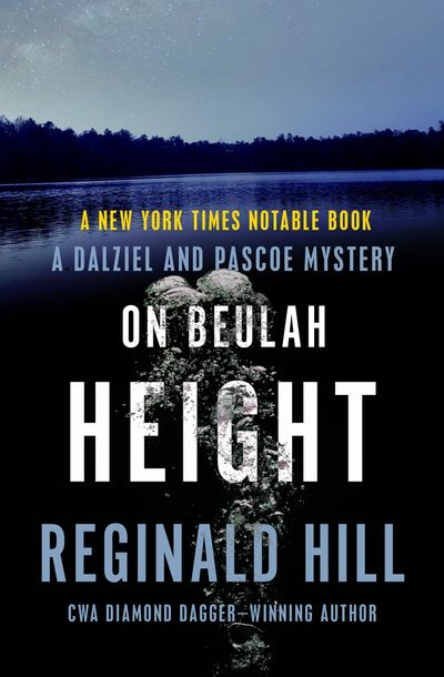 Buy On Beulah Height at Amazon