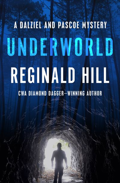 Buy Underworld at Amazon