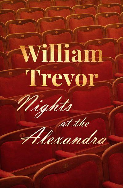 Buy Nights at the Alexandra at Amazon