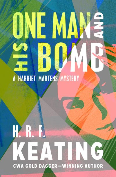 Buy One Man and His Bomb at Amazon