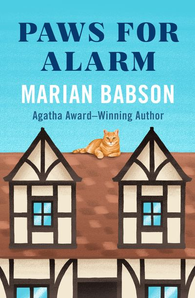 Buy Paws for Alarm at Amazon
