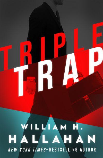 Buy Triple Trap at Amazon