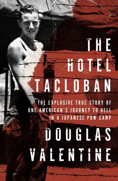 Buy The Hotel Tacloban at Amazon