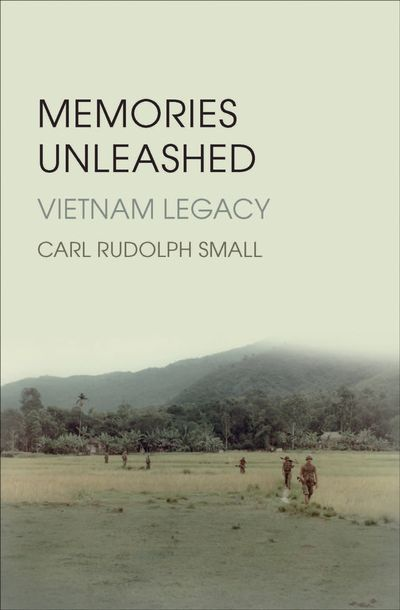 Buy Memories Unleashed at Amazon