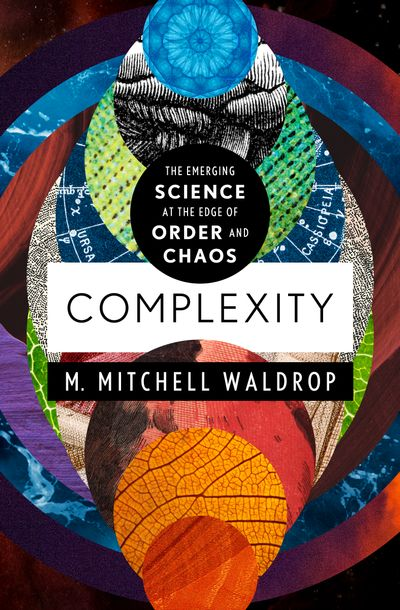 Buy Complexity at Amazon
