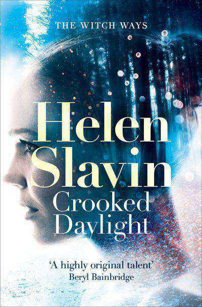 Buy Crooked Daylight at Amazon