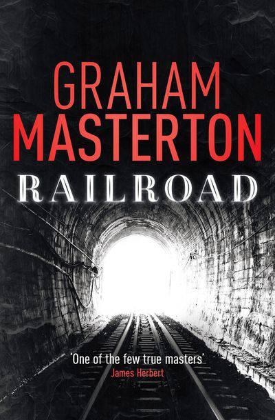 Buy Railroad at Amazon