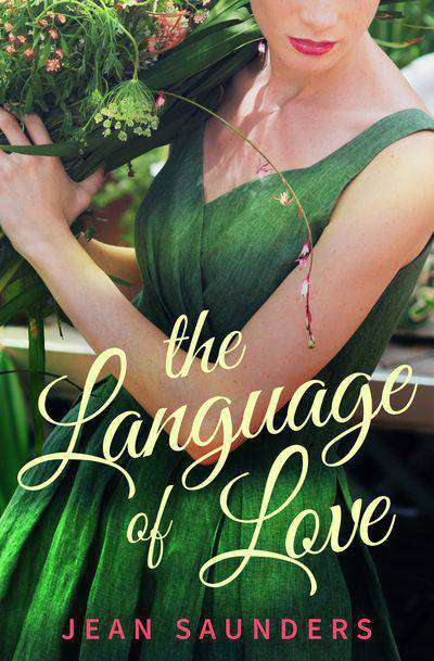 Buy The Language of Love at Amazon