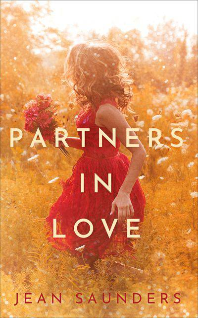 Buy Partners in Love at Amazon