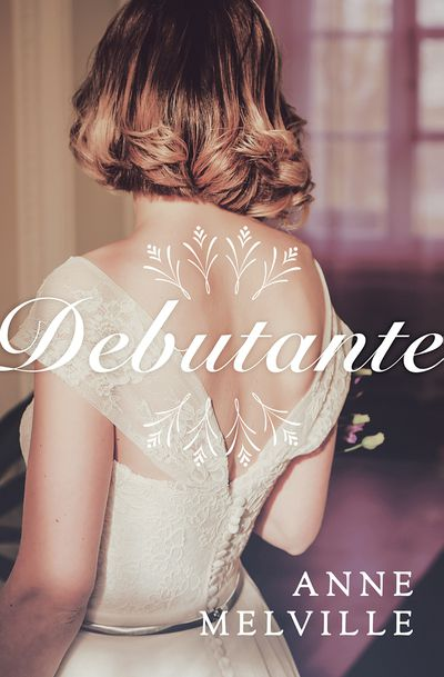 Buy Debutante at Amazon