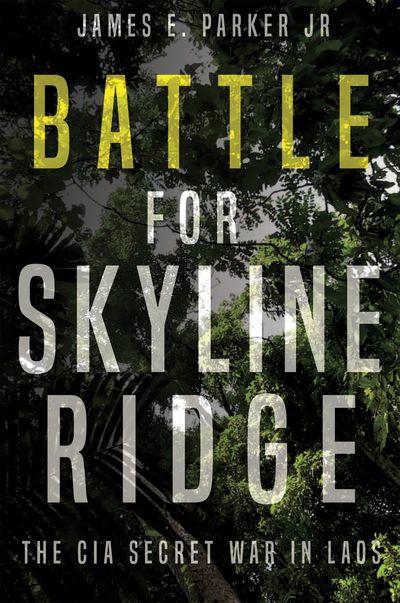 Buy Battle for Skyline Ridge at Amazon