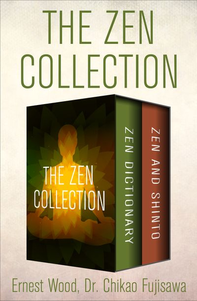 Buy The Zen Collection at Amazon