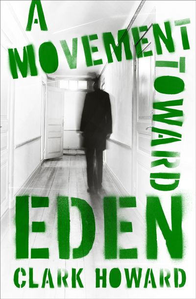 Buy A Movement Toward Eden at Amazon